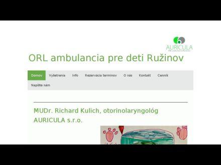 www.orlambulancia.com