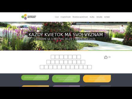 www.unipa.sk