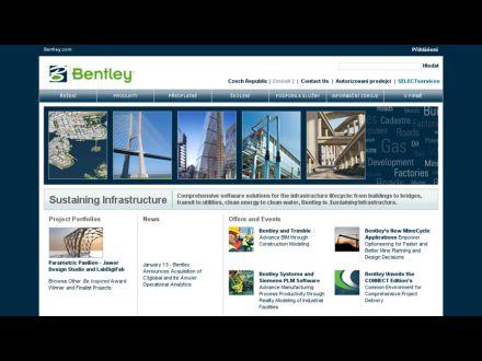 www.bentley.sk