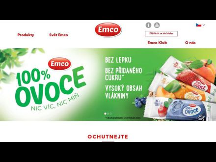 www.emco.cz