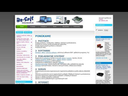 www.bzsoft.sk