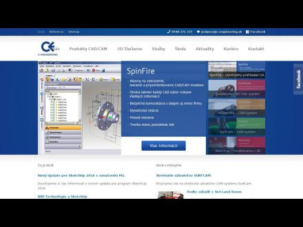 www.c-engineering.sk