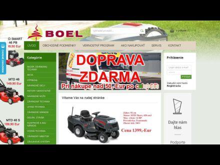 www.boel.sk/