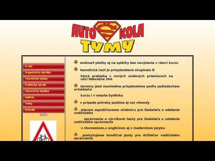 www.autoskola-timi.eu/