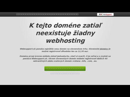 www.optimize.sk
