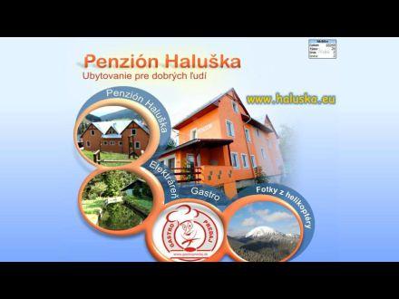 www.haluska.eu
