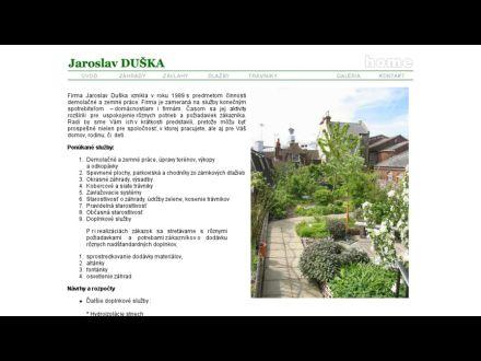 www.duska.sk