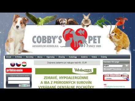 www.akvariumkobolka.sk