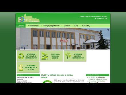 www.ekos-sl.sk