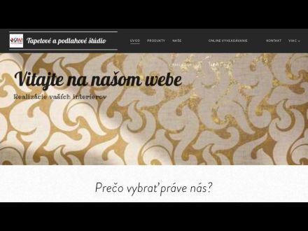 tapetove-studio-sani3.webnode.sk/fotogaleria/