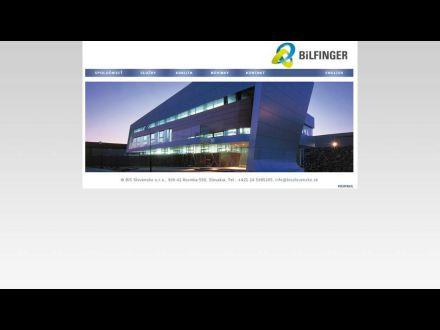 www.bisslovensko.sk