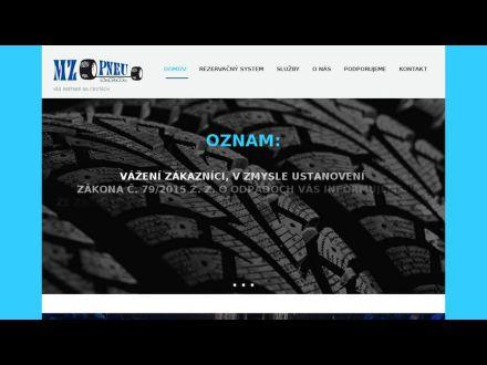 www.mzpneu.sk