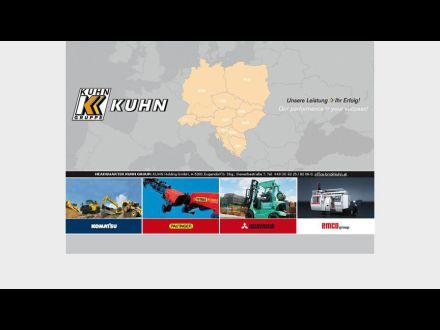 www.kuhn-mt.sk