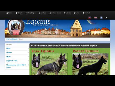 www.eqidius.sk