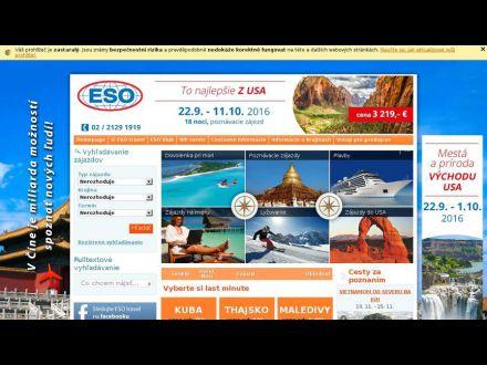 www.exotika.sk