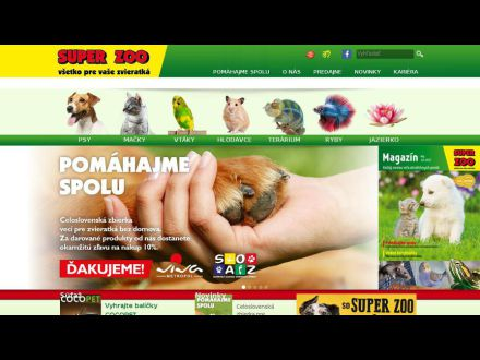 www.superzoo.sk/