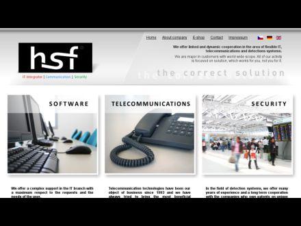 www.hsf.cz