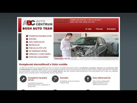 www.autocentrumabc.sk