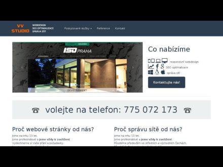 www.vvstudio.cz