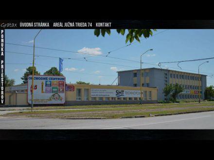 www.gratax.sk