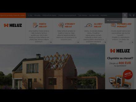 www.heluz.sk