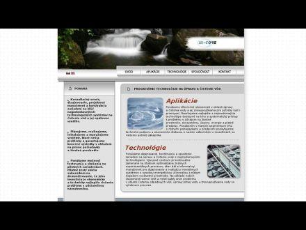 www.incore.sk