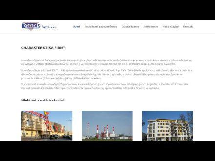 www.koodis.sk