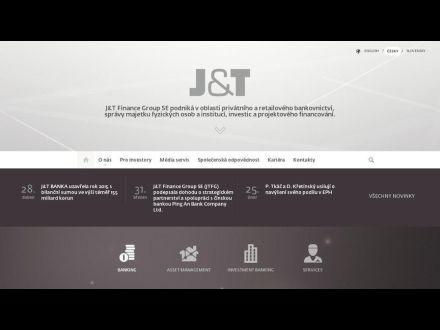 www.jtfg.com