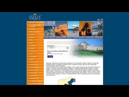 www.juventour.sk