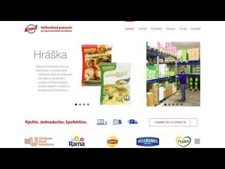 www.kipa.sk