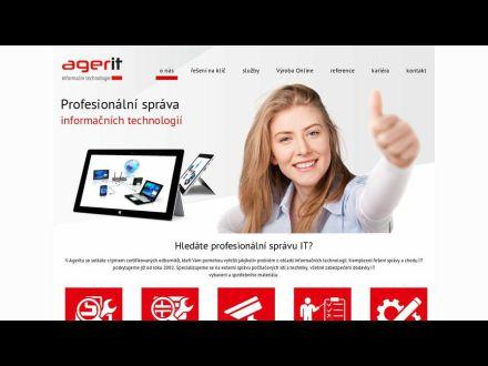 www.agerit.cz