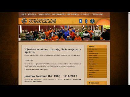 www.kolky-galanta.sk