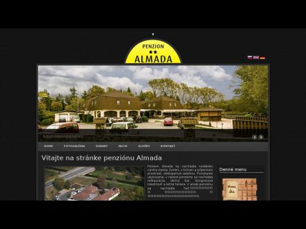 www.almada.sk