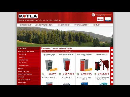 www.kotla.sk/