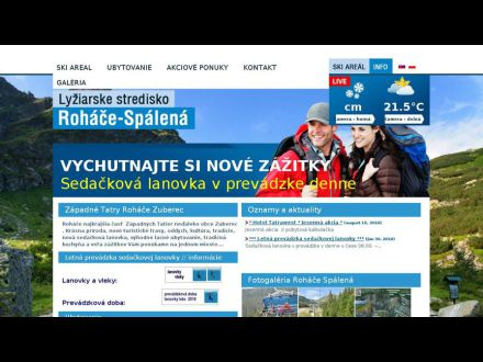 www.tatrawestsro.sk