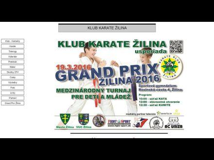 www.karateza.sk
