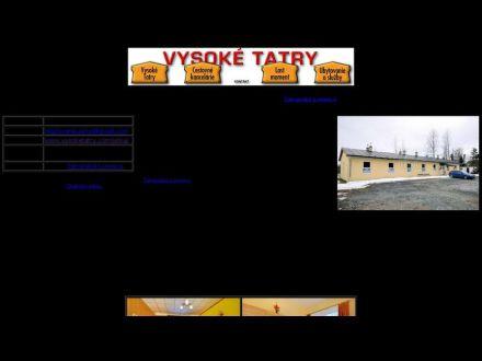 www.vysoketatry.com/jarka.html