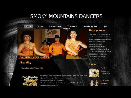 www.smokymd.sk