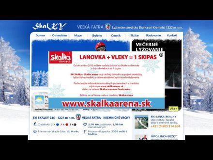 www.skalka.sk
