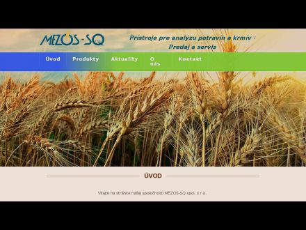 www.mezos.sk/