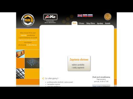 www.mag-krak.pl