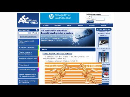 www.ascsro.sk