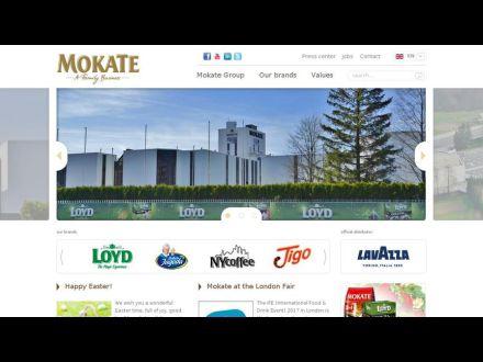 www.mokate.sk