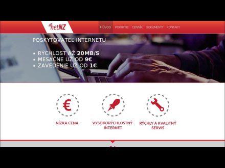 www.netnz.sk