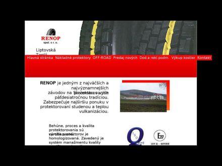 www.renop.sk