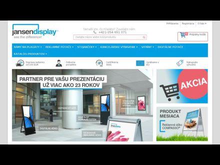 www.jansen-display.sk