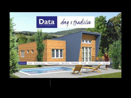 www.datad.sk