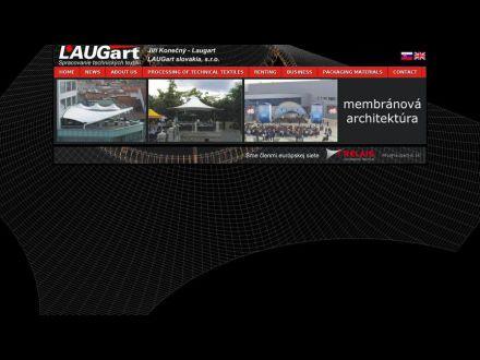www.laugart-jk.sk
