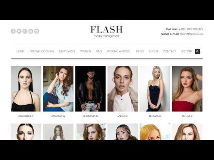 www.flash.eu.sk