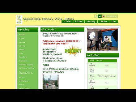 www.sszaby.sk